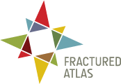 fractured-atlas-logo